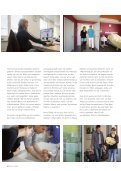 Ihr Spital an der ExpoSee10 Begonnen hat es mit ... - See-Spital - Seite 5