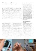 Folder Gastroenterologie/Hepatologie - See-Spital - Seite 2