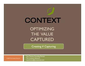 CAPTURED - SeedQuest