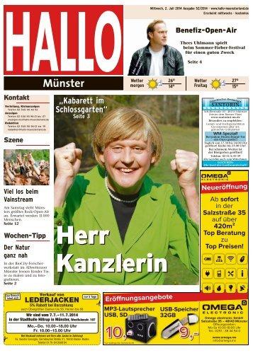 hallo-muenster_02-07-2014