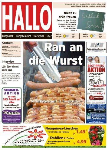 hallo-steinfurt_02-07-2014