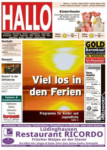 hallo-luedinghausen_02-07-2014