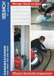 U - Seelbach International GmbH
