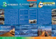 hungary - 24H Dubai