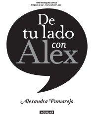 Empieza a leer - Aguilar