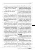ANESTESIA ANALGESIA REANIMACIÓN - SciELO - Page 7