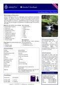 Aseptix UltraSan Desinfektionsspray Ultra Rapid 750 ml - Seite 2