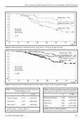 Cáncer localizado de próstata. Experiencia de diez años con ... - Page 5