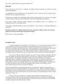paro cardiaco inesperado en anestesia raquidea - SciELO - Page 2