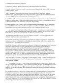paro cardiaco inesperado en anestesia raquidea - SciELO - Page 4