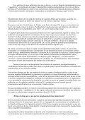 paro cardiaco inesperado en anestesia raquidea - SciELO - Page 5