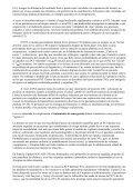 paro cardiaco inesperado en anestesia raquidea - SciELO - Page 6