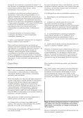 Displasia arritmogénica del ventrículo derecho - SciELO - Page 3
