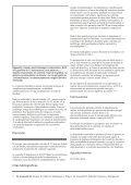 Displasia arritmogénica del ventrículo derecho - SciELO - Page 6