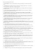 Displasia arritmogénica del ventrículo derecho - SciELO - Page 7