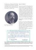 Evolución histórica de los estudios de Odontología en el ... - SciELO - Page 2