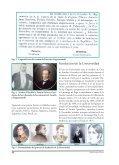 Evolución histórica de los estudios de Odontología en el ... - SciELO - Page 3