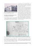 Evolución histórica de los estudios de Odontología en el ... - SciELO - Page 4