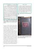 Evolución histórica de los estudios de Odontología en el ... - SciELO - Page 5
