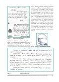 Evolución histórica de los estudios de Odontología en el ... - SciELO - Page 6