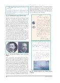 Evolución histórica de los estudios de Odontología en el ... - SciELO - Page 7