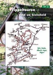 Tippeltour 38 - Seelscheid.de