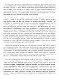 variables psicosociales asociadas con calidad de vida ... - SciELO - Page 3