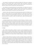 variables psicosociales asociadas con calidad de vida ... - SciELO - Page 5