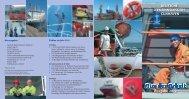 Download (509 KB) - Seemannsmission Cuxhaven