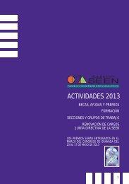 Descargar - Sociedad Española de Endocrinología y Nutrición (SEEN)