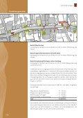 Einwohner- und Ortsbürger- Gemeindeversammlung - Seengen - Seite 4