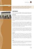 Einwohner- und Ortsbürger- Gemeindeversammlung - Seengen - Seite 5