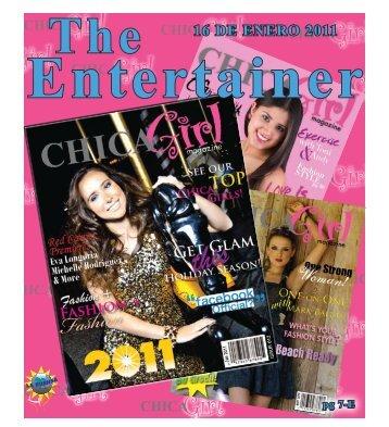 Girl Girl Girl Girl Girl Girl Girl Girl Girl Girl Girl Girl Girl Girl Girl Girl Girl ...