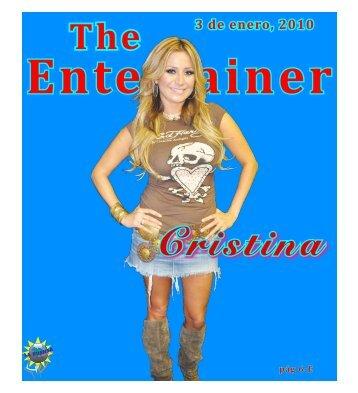 The 3 de enero, 2010 - La Prensa De San Antonio