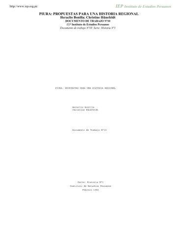 OCR Document