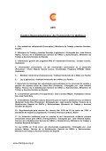 CURSO COOPERACIÓN SOCIAL Y VOLUNTARIADO: EL ... - Page 3