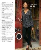 Fall NEWS - Seite 6