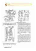 Curso Introductoria de Epigrafía Maya - Page 6