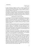 Obreras y empleadas en tiempos de desempleo. Cambios en los ... - Page 5