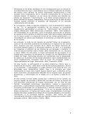 Obreras y empleadas en tiempos de desempleo. Cambios en los ... - Page 6