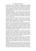 Obreras y empleadas en tiempos de desempleo. Cambios en los ... - Page 7