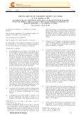 Seminario políticas publicas, políticas de género - Page 6
