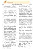 Seminario políticas publicas, políticas de género - Page 7
