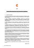 fomento de innovaciones pedagógicas - Latin American Network ... - Page 3