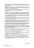 fomento de innovaciones pedagógicas - Latin American Network ... - Page 4