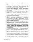 II FORUM IBEROAMERICANO DE EDUCACIÓN A DISTANCIA. LA ... - Page 4