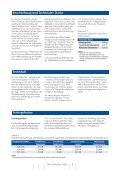DLG Test DISCO 3100 CONTOUR - Claas - Seite 2