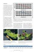 DLG Test DISCO 3100 CONTOUR - Claas - Seite 3