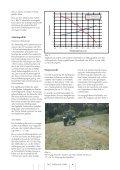 DLG Test DISCO 3100 CONTOUR - Claas - Seite 4