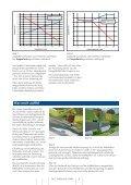 DLG Test DISCO 3100 CONTOUR - Claas - Seite 5